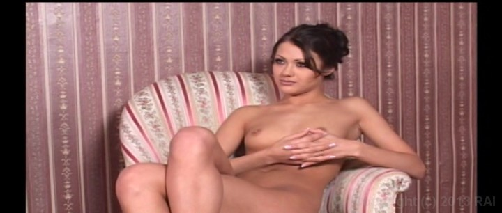 Big boob ass fucked hentai