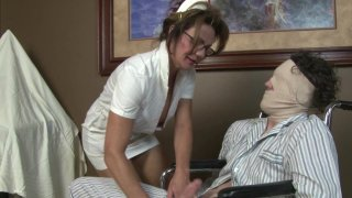 Streaming porn video still #2 from Somebody's Mother: Indiscretions By Deauxma