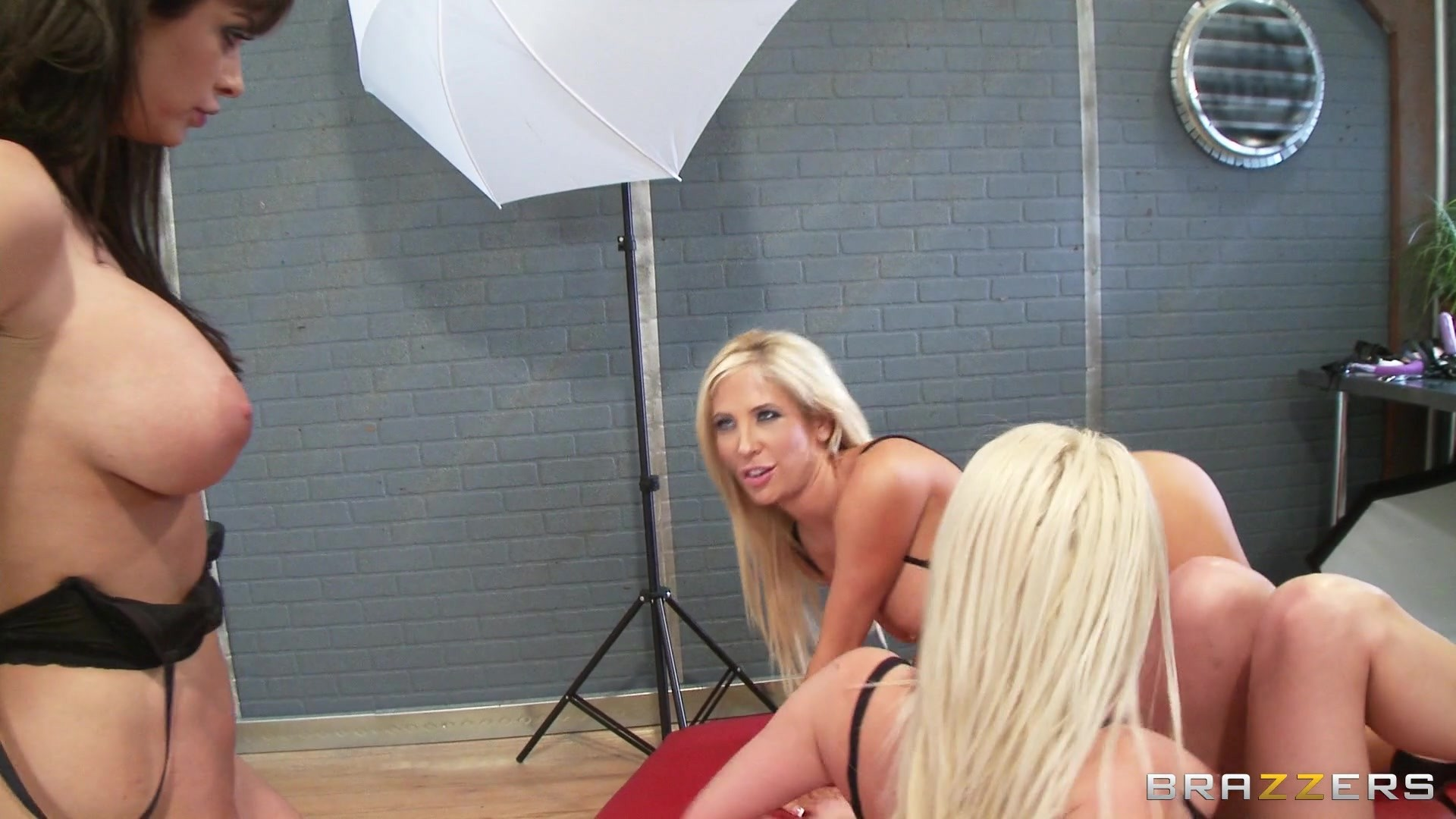 Free porn hot and mean-8905