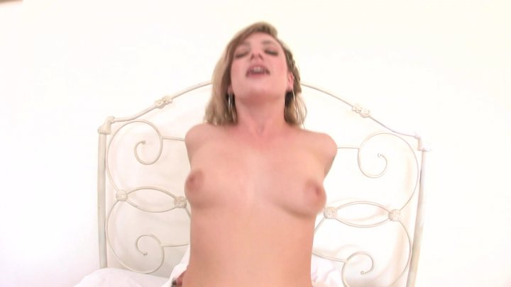 Streaming porn video still #1 from Pretty Pussies Fucked Hard