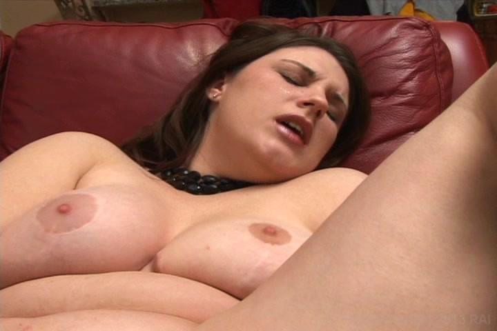Sexy nude pics of christina aguilera