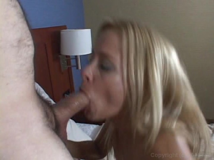 Free Video Preview image 3 from MILF Gangbang Parties