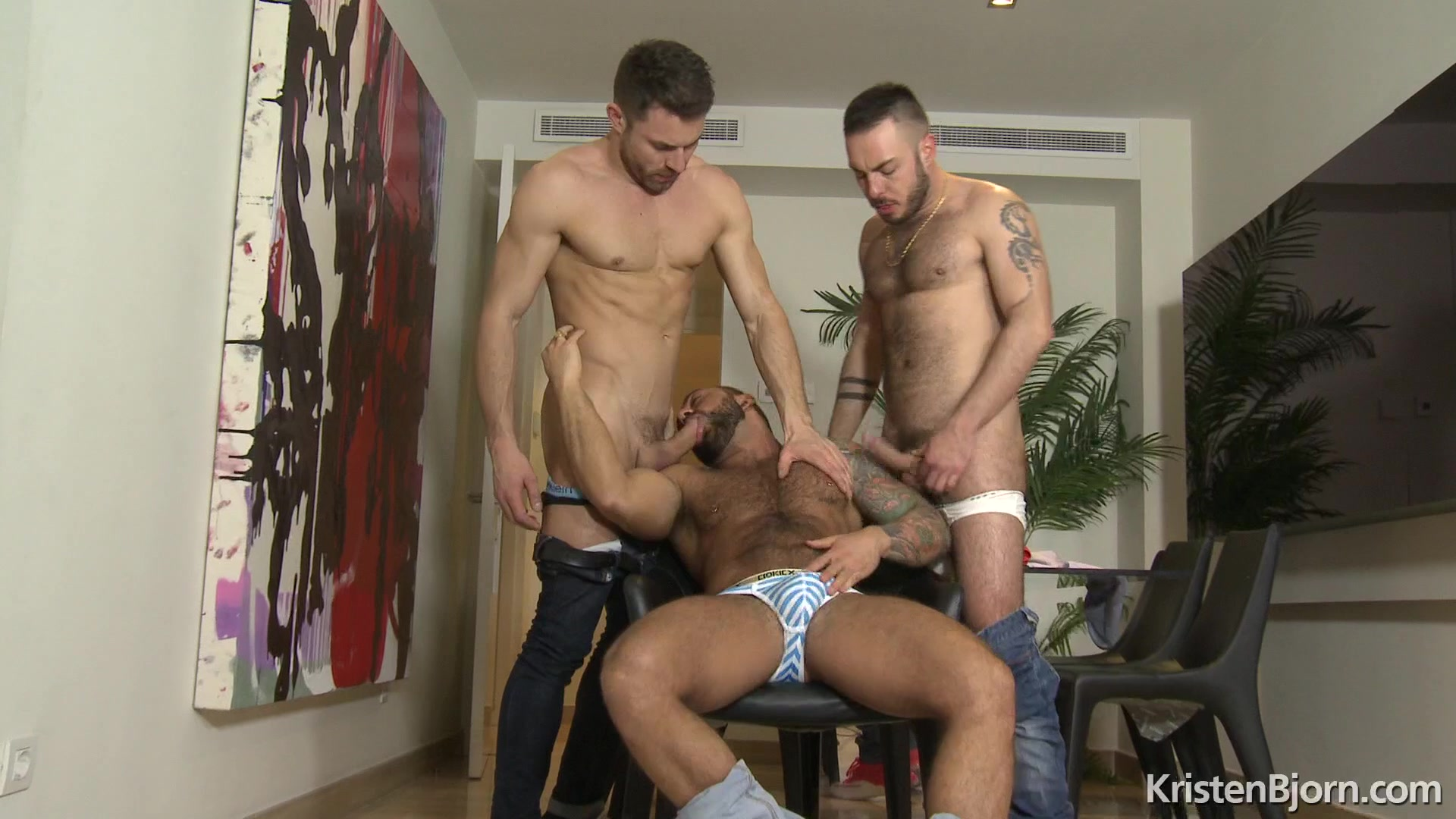 from Gibson free gay video preview