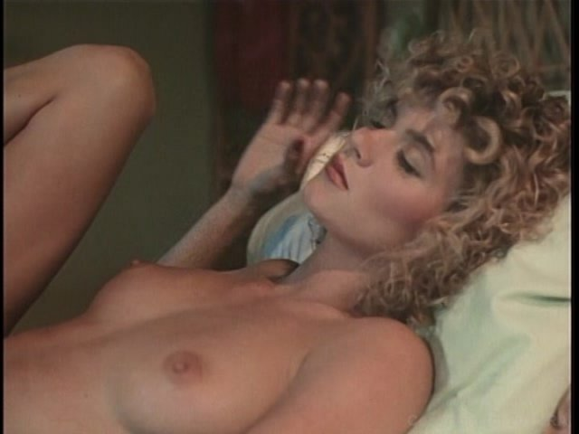 Streaming porn video still #9 from Taboo 4