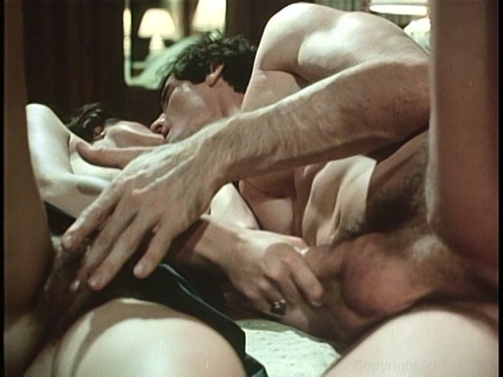suku polvien homo seksiä