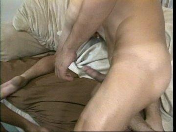 Scene Screenshot 1673780_00670