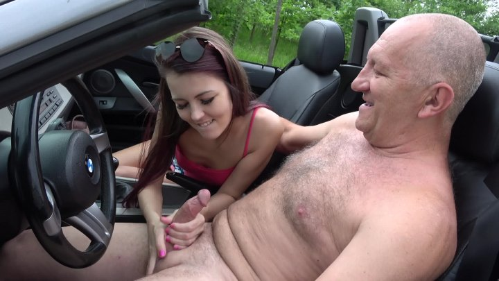 Streaming porn video still #7 from Naked Oldies Jerking Girls