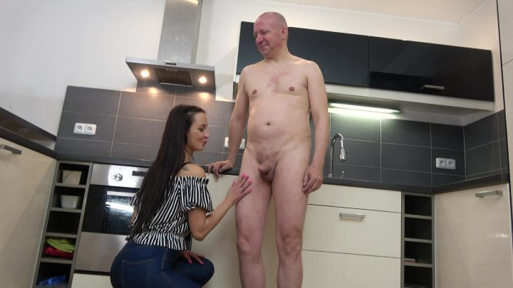 Streaming porn video still #8 from Naked Oldies Jerking Girls