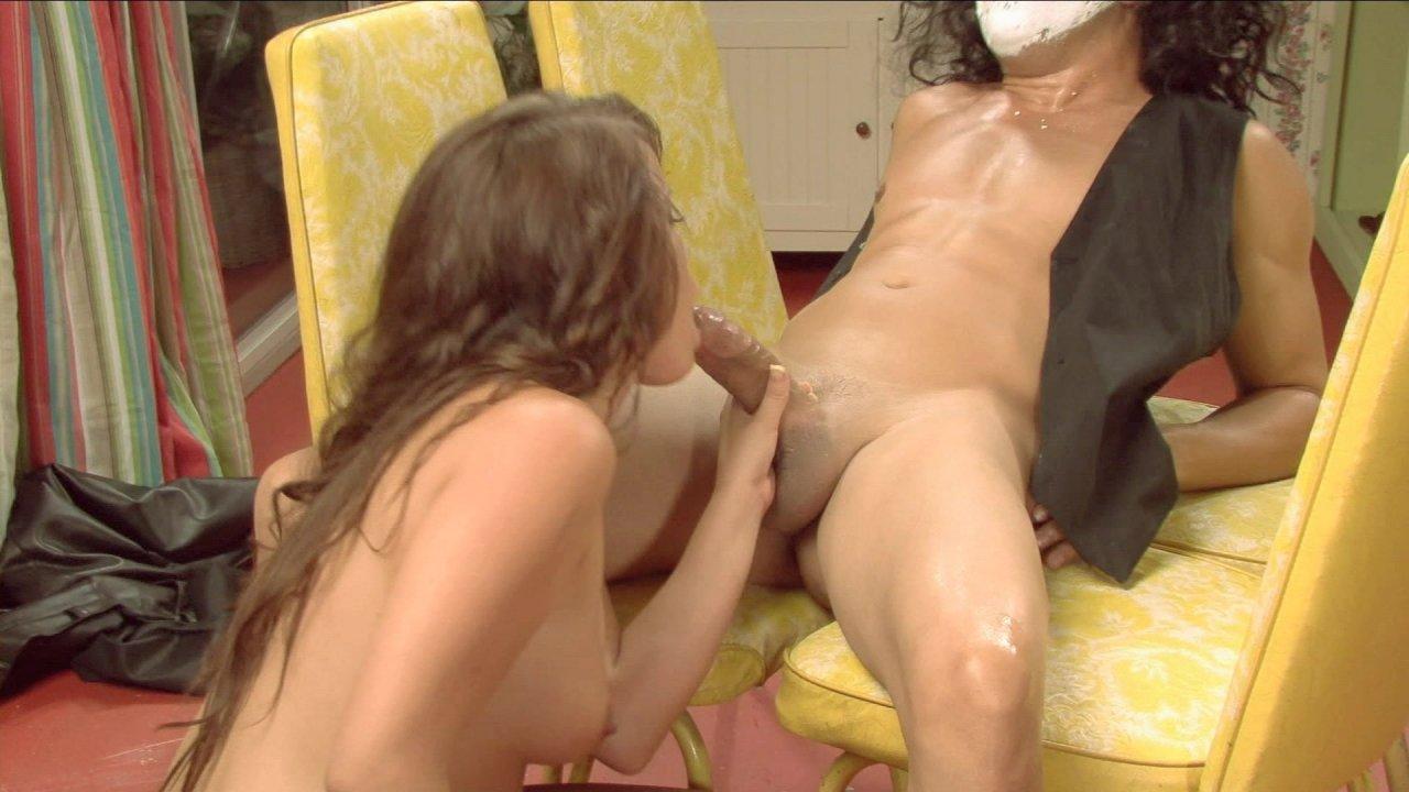 Girls camera nude naked