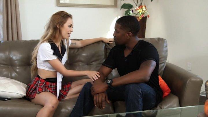 Streaming porn video still #7 from I Love School Girls 2