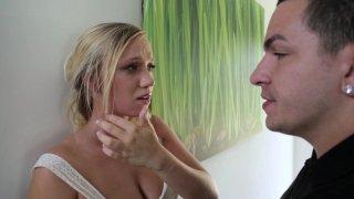 Streaming porn video still #1 from Disciplined Teens 10