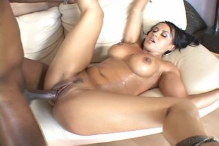 Streaming porn video still #1 from Real Female Orgasms 7