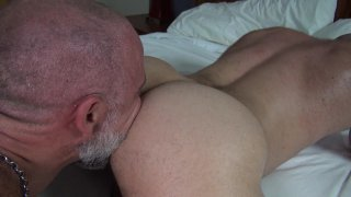 Scene Screenshot 2753806_00470