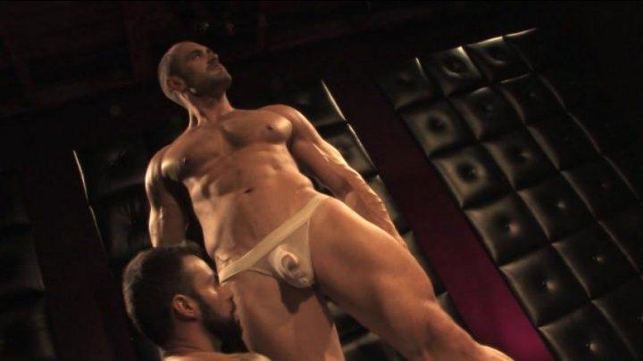 Streaming porn video still #1 from Hard Friction