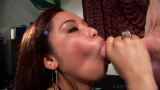 Streaming porn video still #1 from Facial Special 2