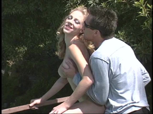 Streaming porn video still #1 from Circle of Lust