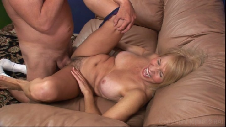 image Nikole richie gets her pussy pounded