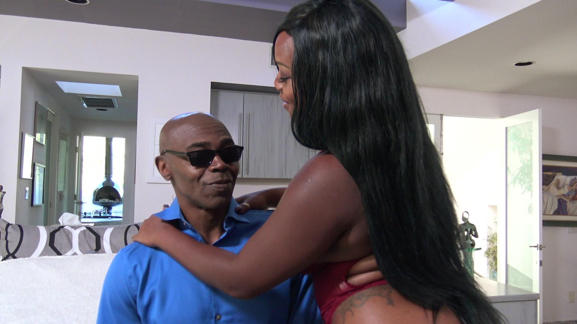 Black Mommas Vol 4 2018  Adult Dvd Empire-3045