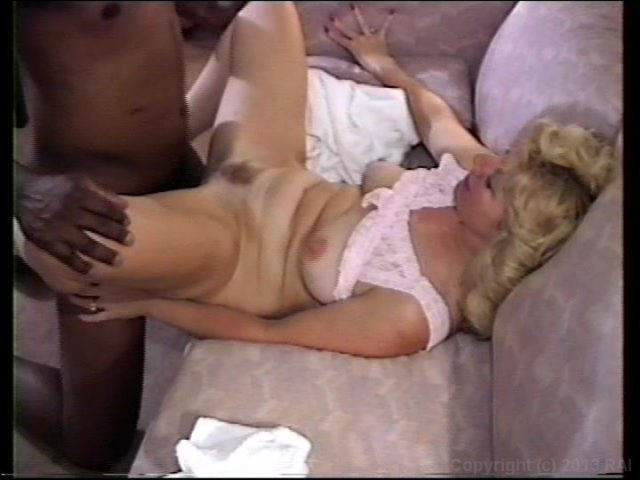 Streaming porn video still #1 from Amateur Hall Of Fame Vol. 1: Lynn Loves L.A.
