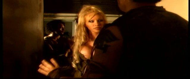 Streaming porn video still #1 from Euphoria