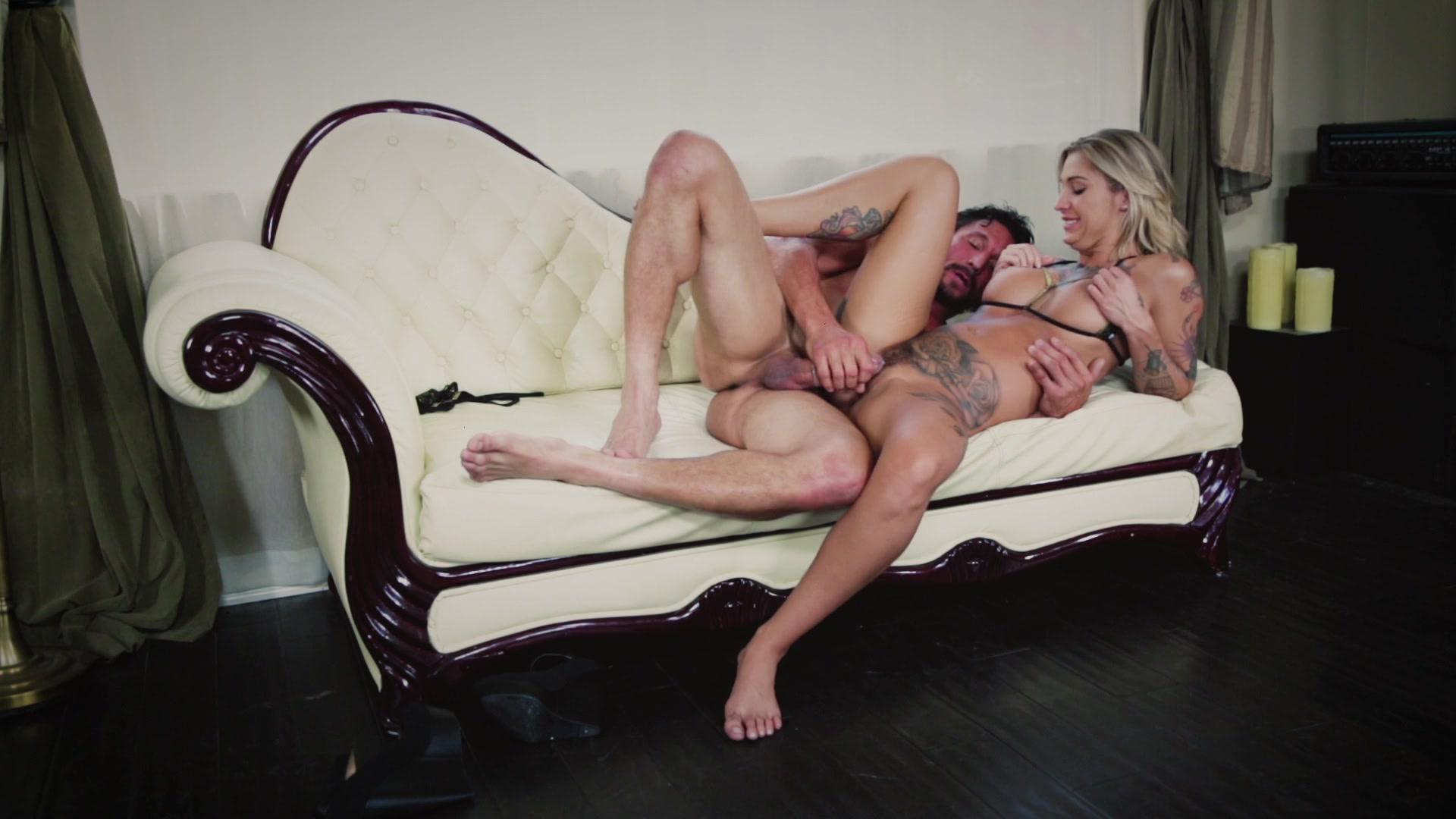 Free Dirty Talk Porn Videos 33