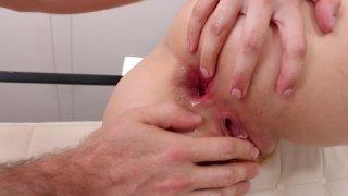Streaming porn video still #7 from Bush Vol. 7