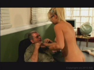 Streaming porn video still #2 from Sex In The Classroom