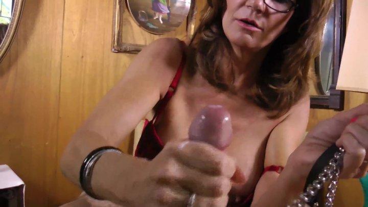 Streaming porn video still #1 from American Femdom 3