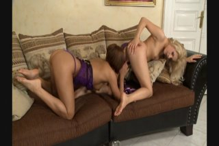 Streaming porn video still #4 from Younger Sisters Are More Fun 2
