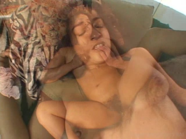 Streaming porn video still #1 from Forty & Furry