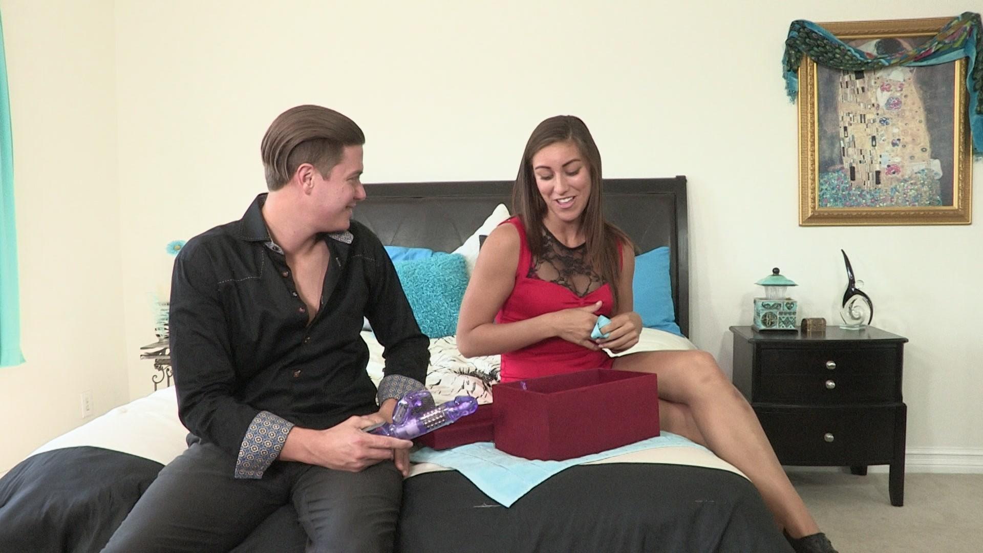 Free Video Wife Swap