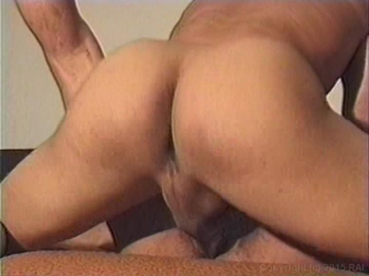 robyn ryder nude