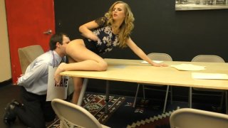 Streaming porn video still #4 from Superiority Complex 2