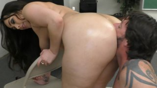 Streaming porn video still #1 from Superiority Complex 2
