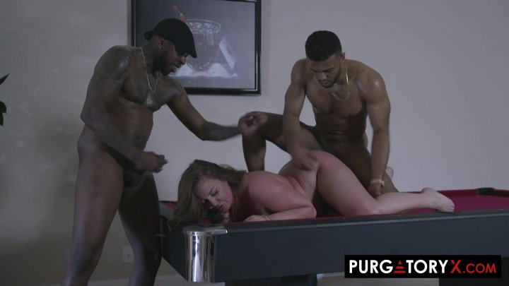 Streaming porn video still #1 from Permission