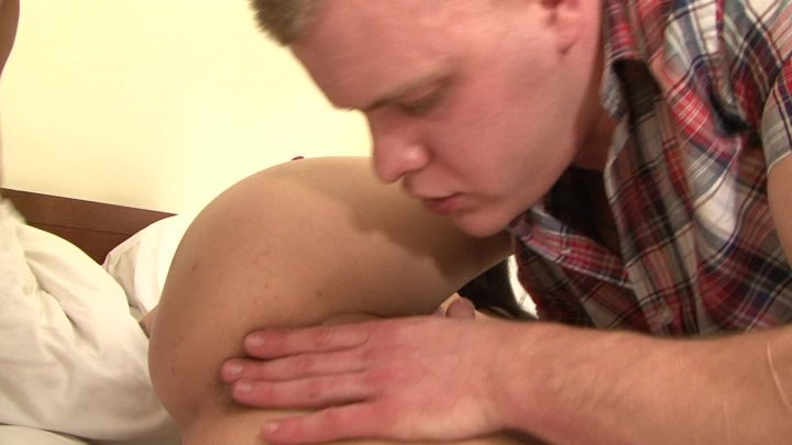 Streaming porn video still #1 from Cum Craving Cuckolds #2