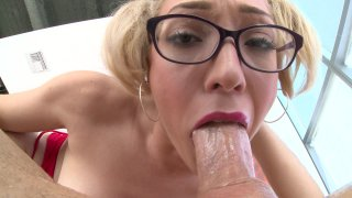 Streaming porn video still #5 from Tight Anal Sluts #2