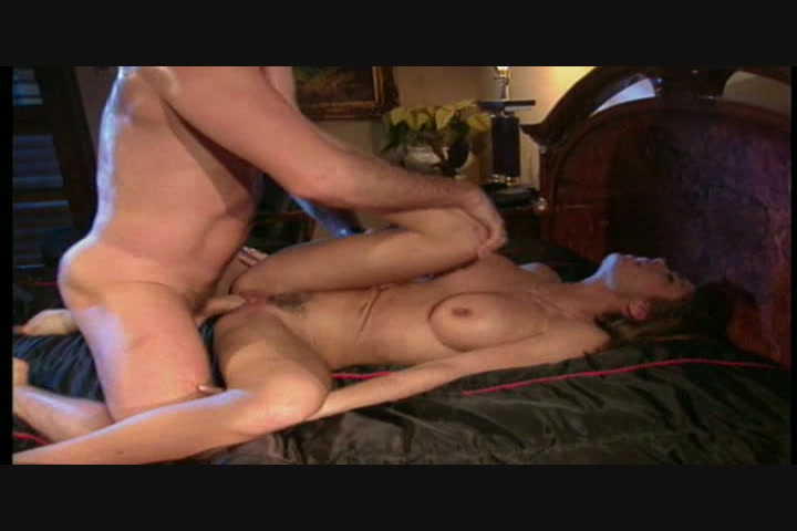Chasey lain porn movies-7769