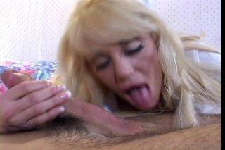 Streaming porn video still #1 from Big Tit Nurses