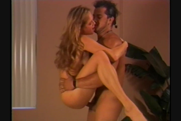 Christy canyon and tom byron christy canyon the lost footage - 2 part 1
