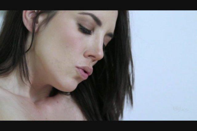 Streaming porn video still #1 from Tabu Tales Compendium