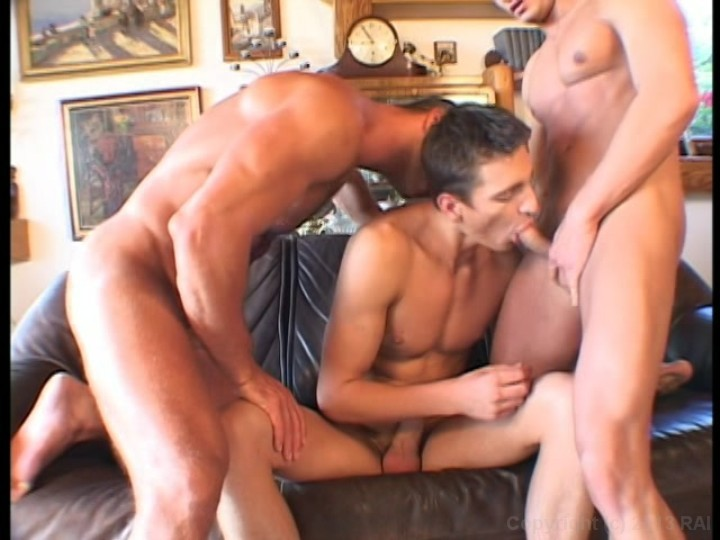 Fuck My Manly Hole 18