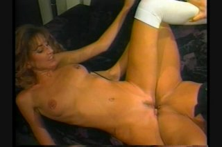 Streaming porn video still #8 from Pleasure Girl, The