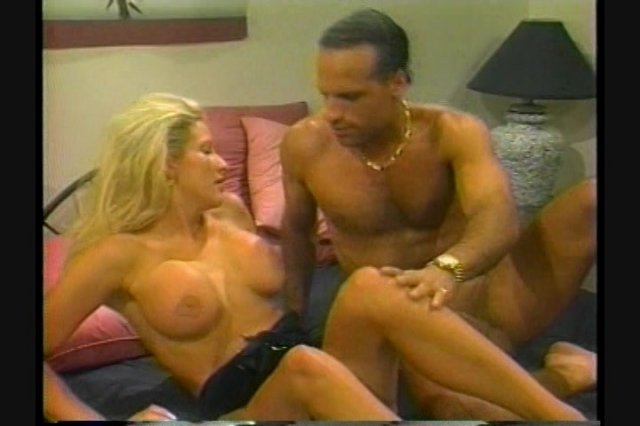 Streaming porn video still #1 from Pleasure Girl, The