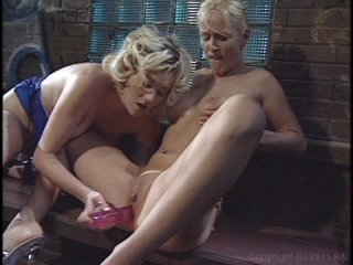Streaming porn video still #9 from Mom's Gone Lesbian 2