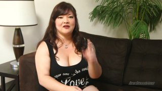 Streaming porn video still #1 from Big Beautiful Women 2