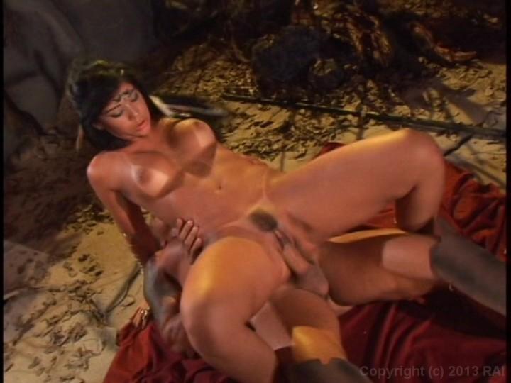 masturbation amateur porn