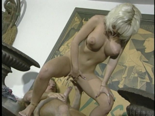 Streaming porn video still #1 from Young Big Boobs
