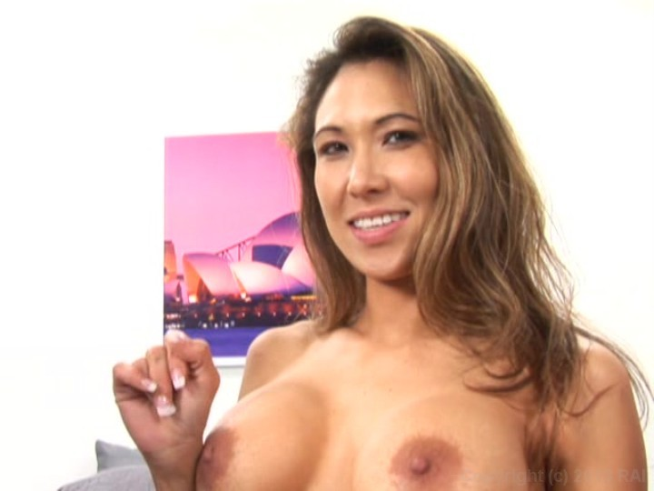 Asian big free porn