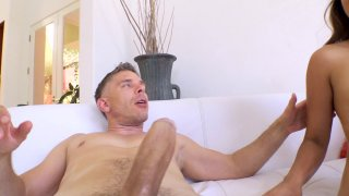 Streaming porn video still #8 from Soapy Anal Babes